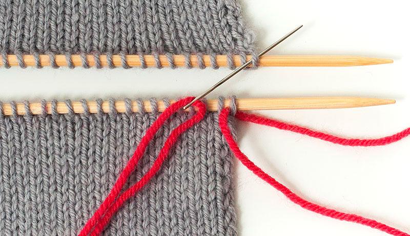 strickteile-verbinden-teil2_schritt3