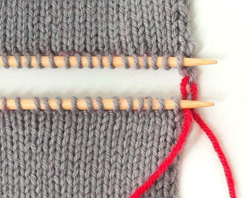 strickteile-verbinden-teil2_schritt5