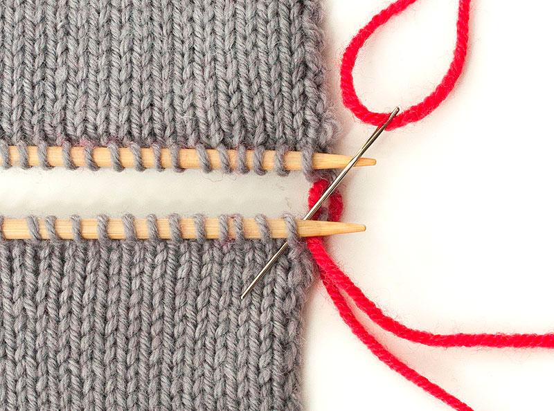 strickteile-verbinden-teil2_schritt6