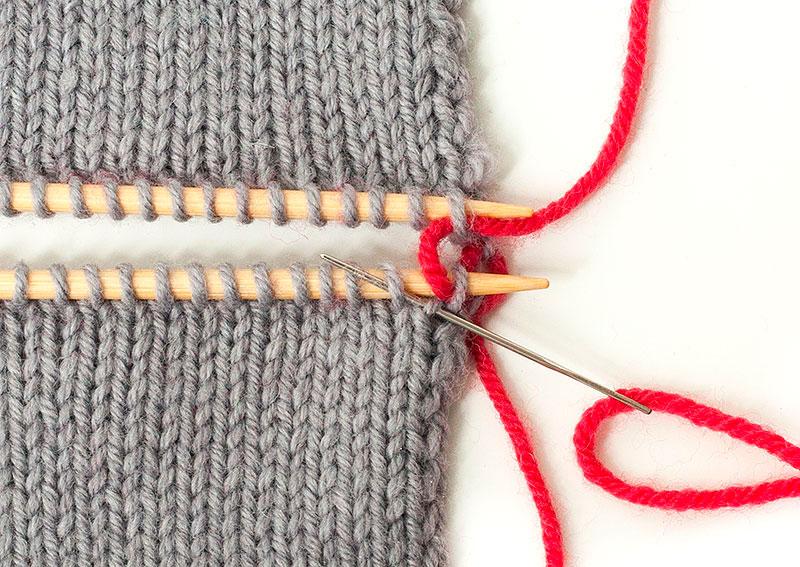 strickteile-verbinden-teil2_schritt8