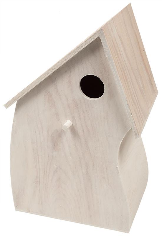 vogelhaus-garten_schritt1