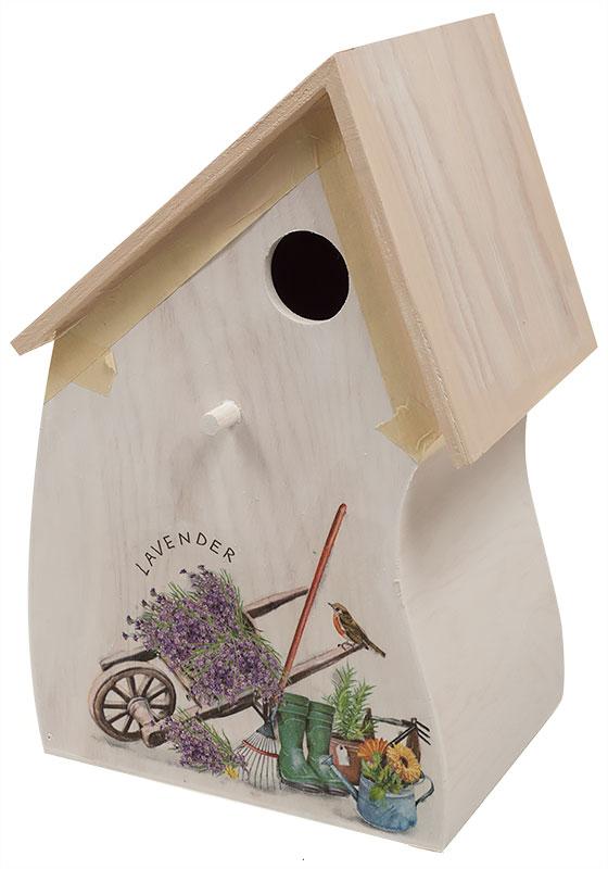 vogelhaus-garten_schritt6