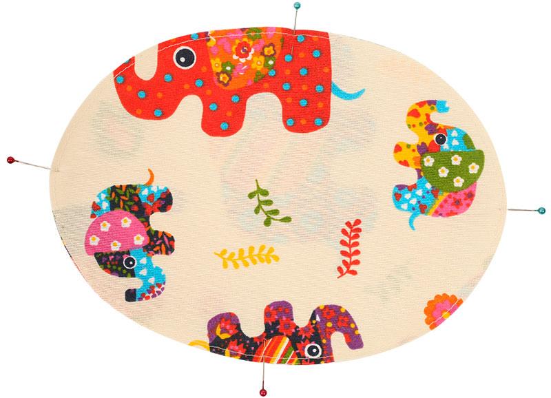 elefantenkorb_schritt13