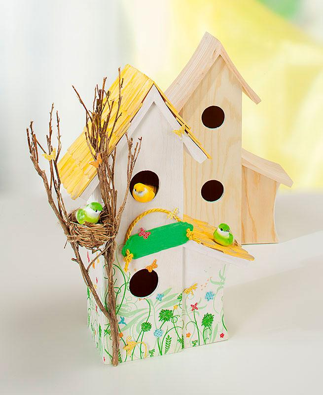 vogelhaus-fruehlingswiese