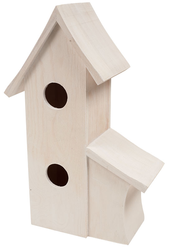 vogelhaus-fruehlingswiese_schritt1