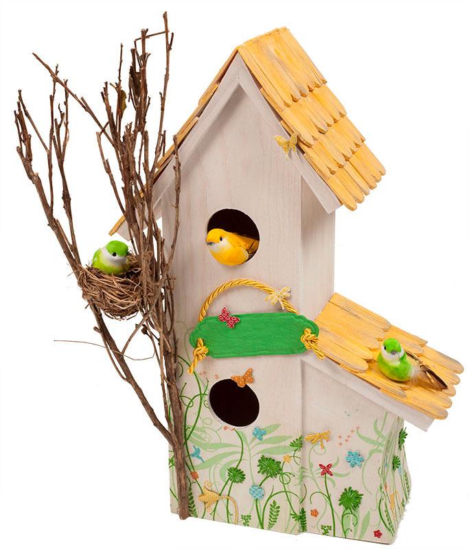 vogelhaus-fruehlingswiese_schritt14