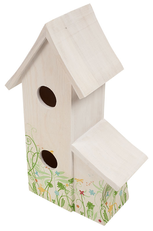 vogelhaus-fruehlingswiese_schritt4