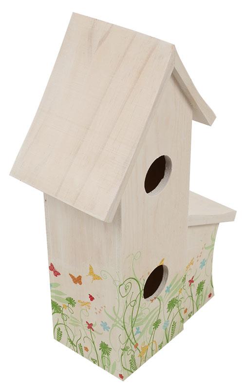 vogelhaus-fruehlingswiese_schritt5