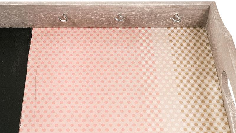 tablett-tafelfarbe_schritt13