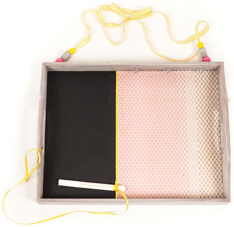tablett-tafelfarbe_schritt17