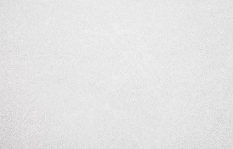 kostenlose anleitung memoboard mit tafelfarbe basteln buttinette blog. Black Bedroom Furniture Sets. Home Design Ideas