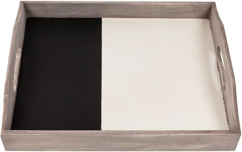 kostenlose anleitung tablett mit tafelfarbe basteln. Black Bedroom Furniture Sets. Home Design Ideas