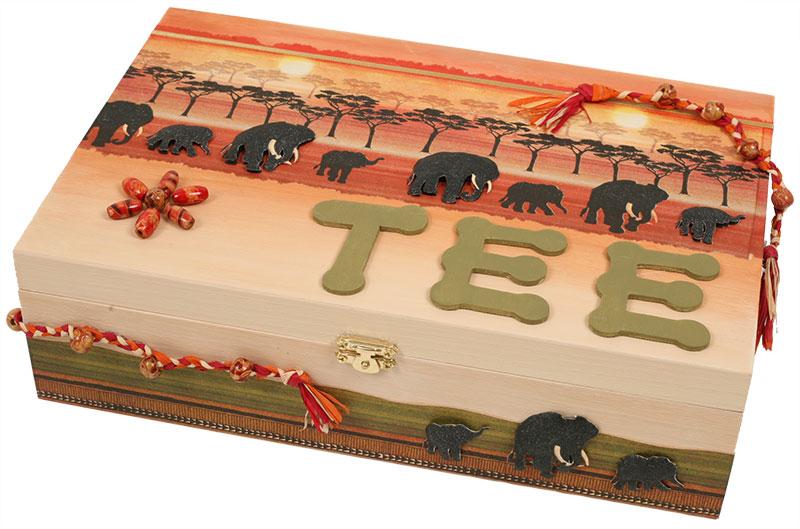 teebox-afrika-schritt15