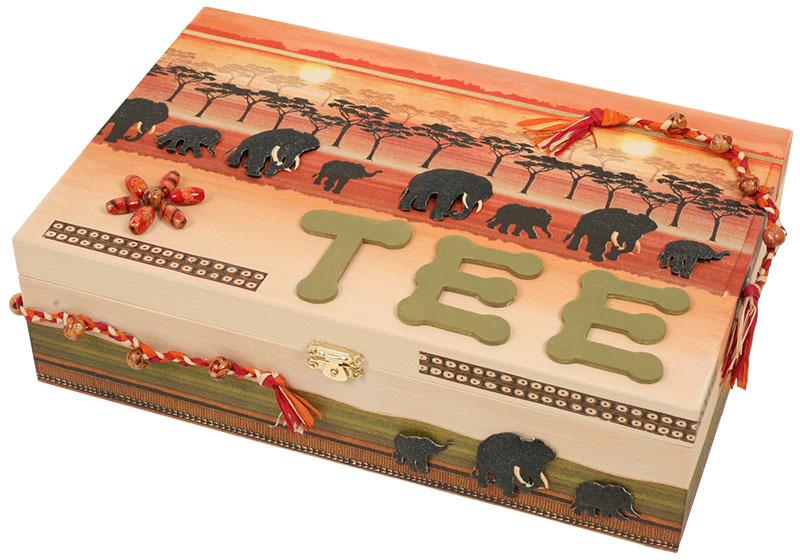 teebox-afrika-schritt16