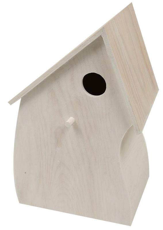 vogelhaus-herbst_Schritt-1