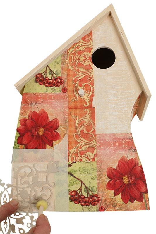 vogelhaus-herbst_Schritt-10