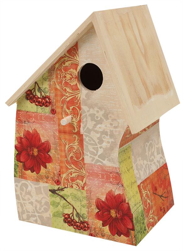 vogelhaus-herbst_Schritt-11