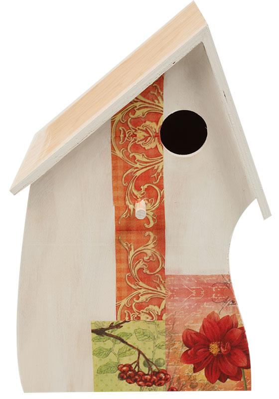 vogelhaus-herbst_Schritt-3