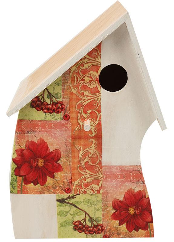 vogelhaus-herbst_Schritt-4