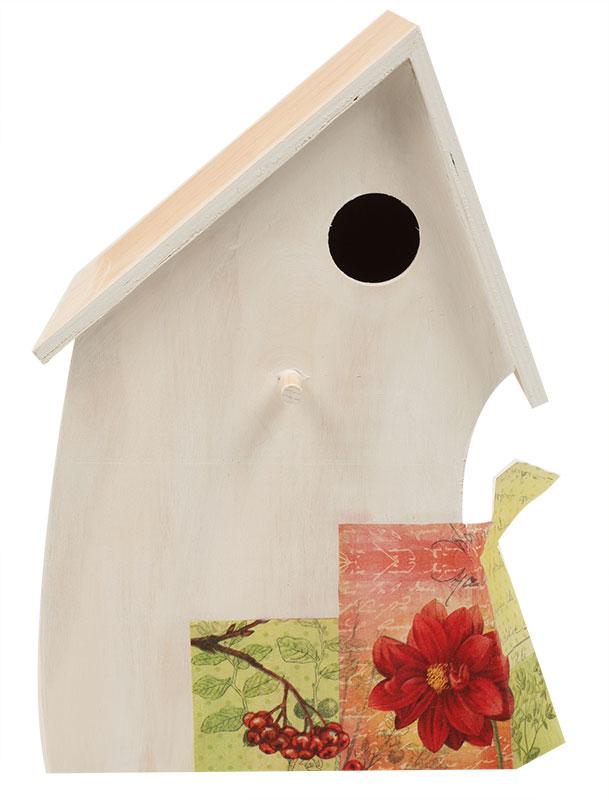 vogelhaus-herbst_Schritt-7