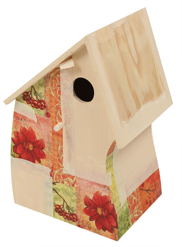 vogelhaus-herbst_Schritt-8