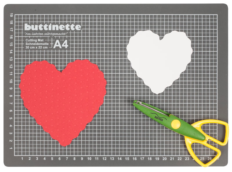 Valentinskarte_Schritt-2