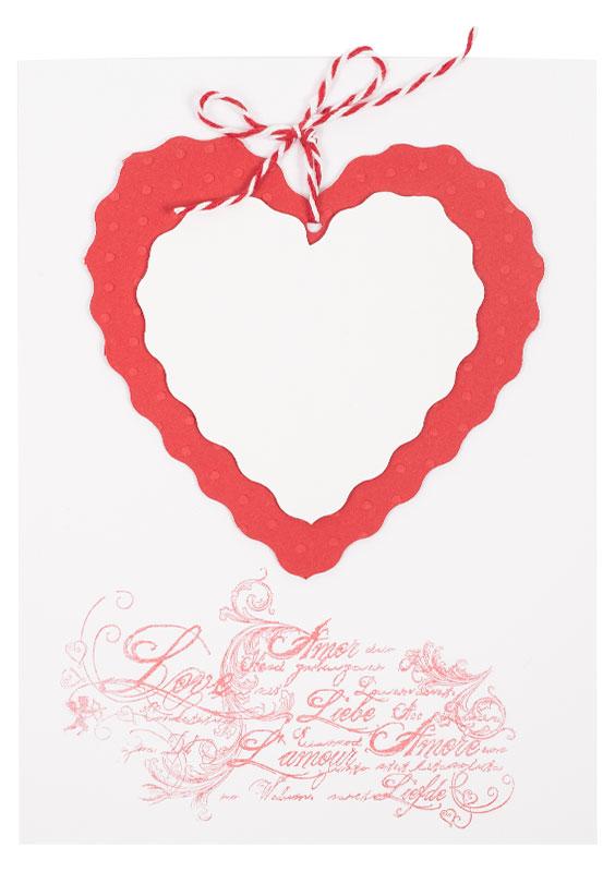 Valentinskarte_Schritt-3