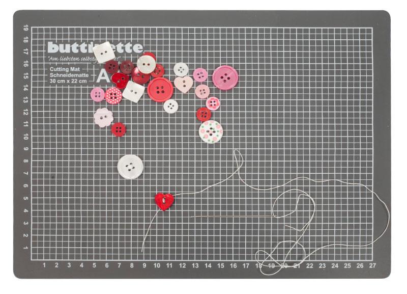 Valentinskarte_Schritt-4