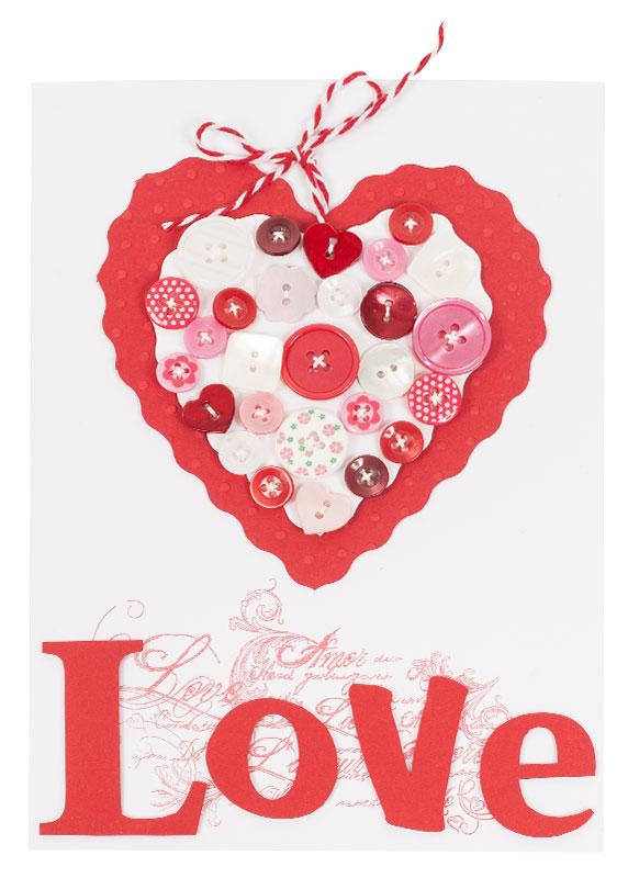 Valentinskarte_Schritt-7