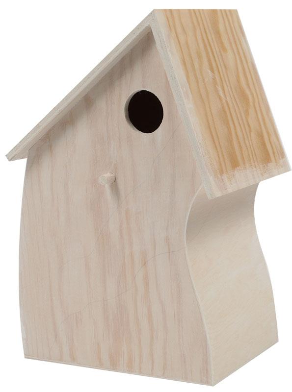 vogelhaus-mosaik_Schritt-1