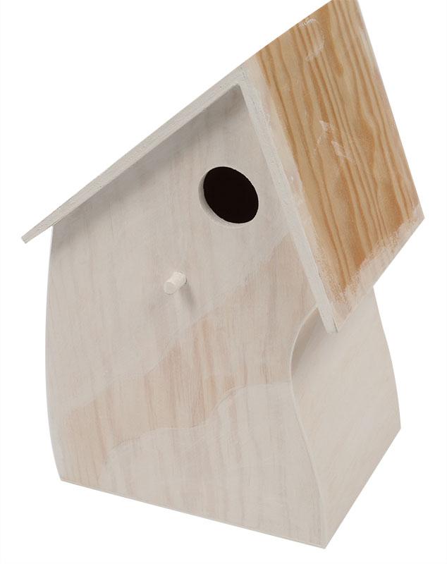 vogelhaus-mosaik_Schritt-3