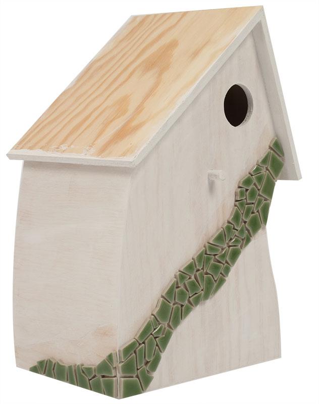 vogelhaus-mosaik_Schritt-5