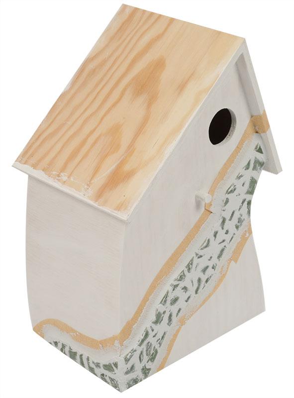 vogelhaus-mosaik_Schritt-7