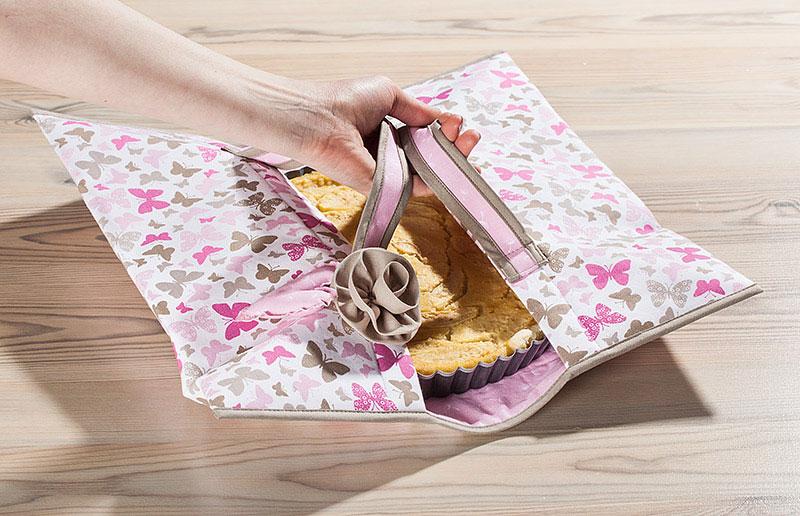 tarte-transporttasche