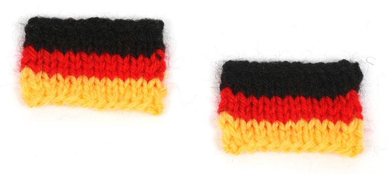 Deutsche F IMG_0915