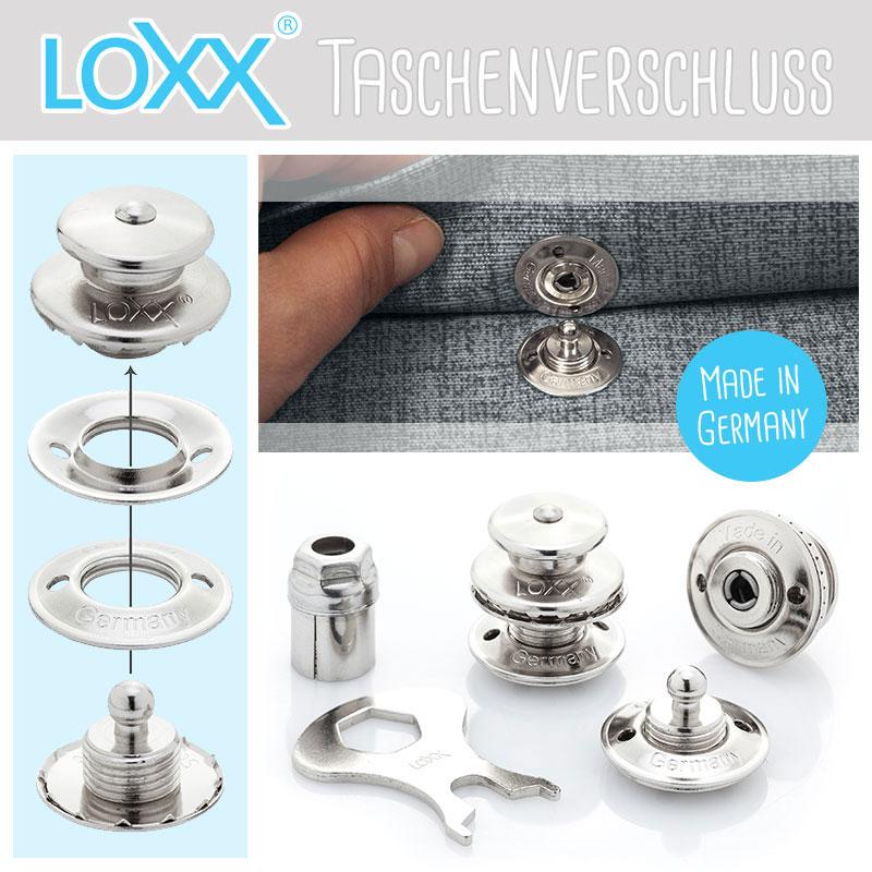 LoxxVerschluss_Schmuckbild