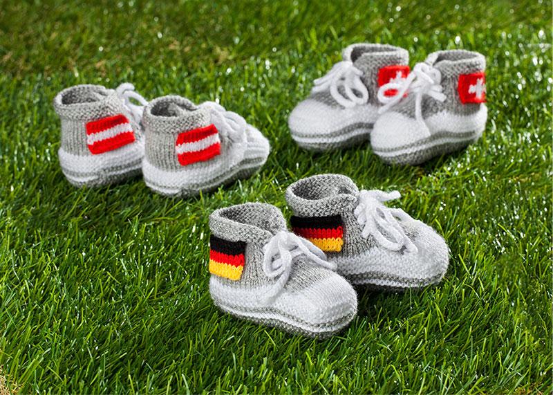 babyturnschuhe-em Kopie Kopie