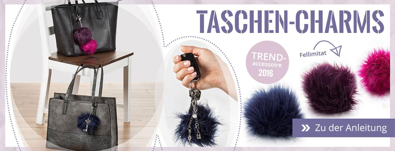 slider_taschencharms