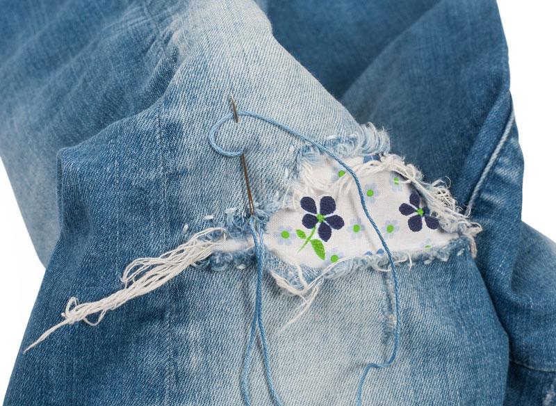 jeans_schritt3_img_2980_mg