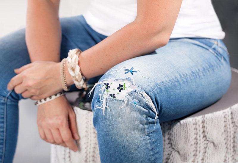 jeans_bestickt_mg