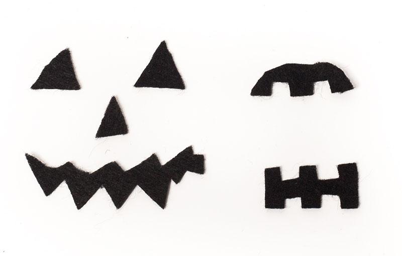 halloweenspulen_schritt6_img_2853