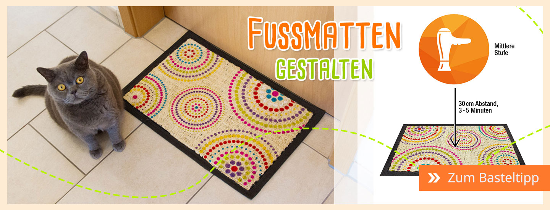 slider_fussmatte