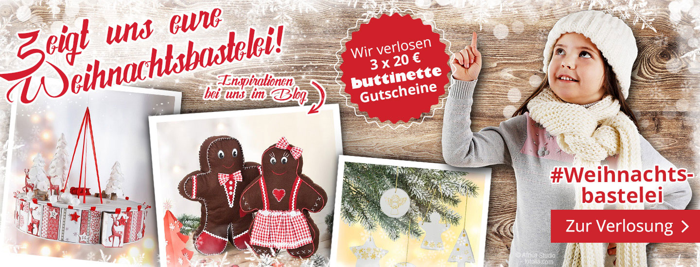 slider_weihnachtsbastelei