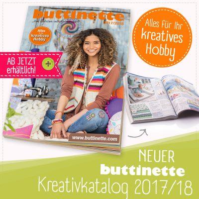 Kreativ Katalog Basteln Ideen Mit Herz