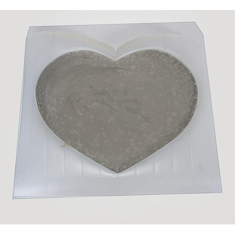 produkt tipp beton gravieren mit dem beton art liner buttinette blog. Black Bedroom Furniture Sets. Home Design Ideas