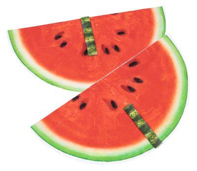 Melonentasche - Schritt 4
