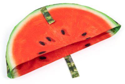 Melonentasche - Schritt 7