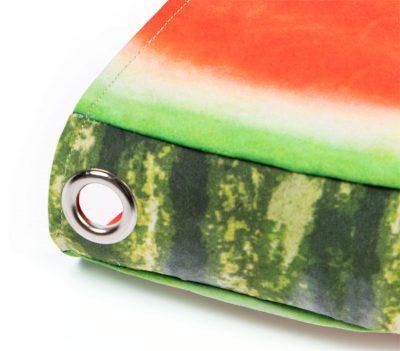 Melonentasche - Schritt 8