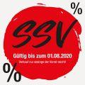 buttinette SSV 2020