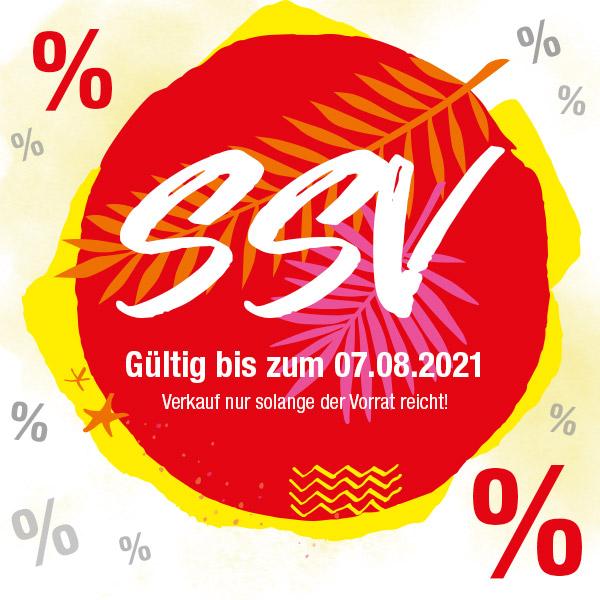 SSV 2021 bei buttinette
